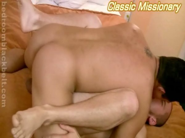 Anal Phase Of Development Her Raw Anal