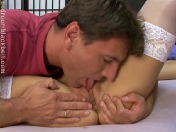 Cunt position high sex illustrated